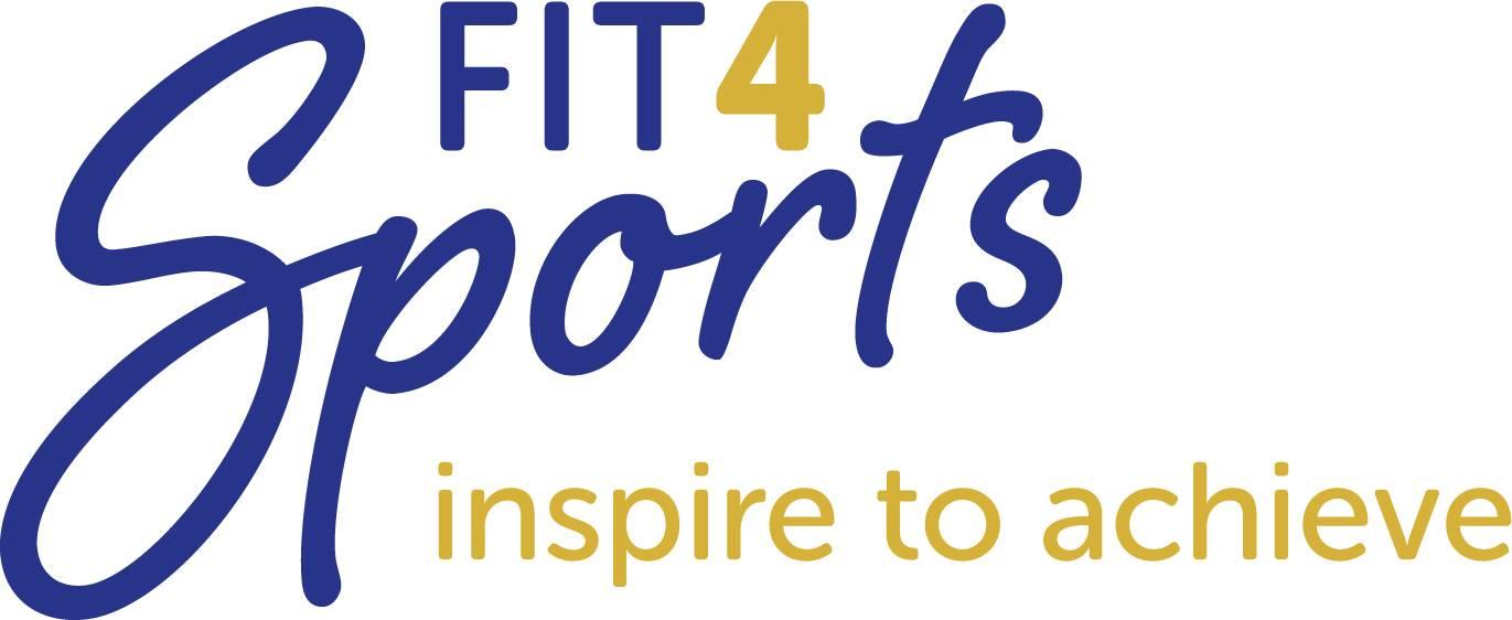 fit4sports
